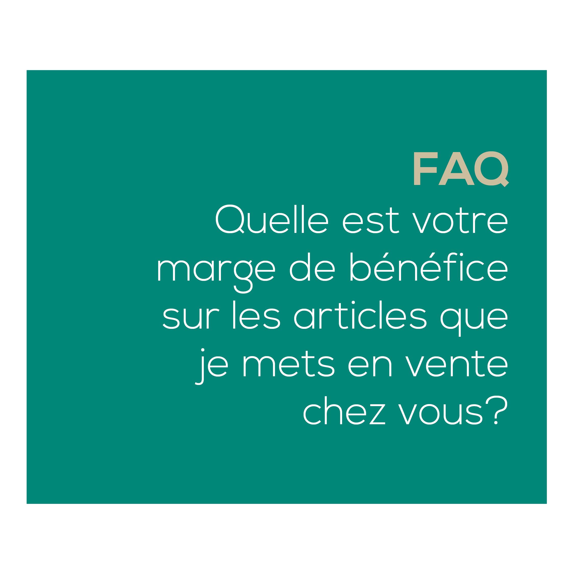 1911_FAQ