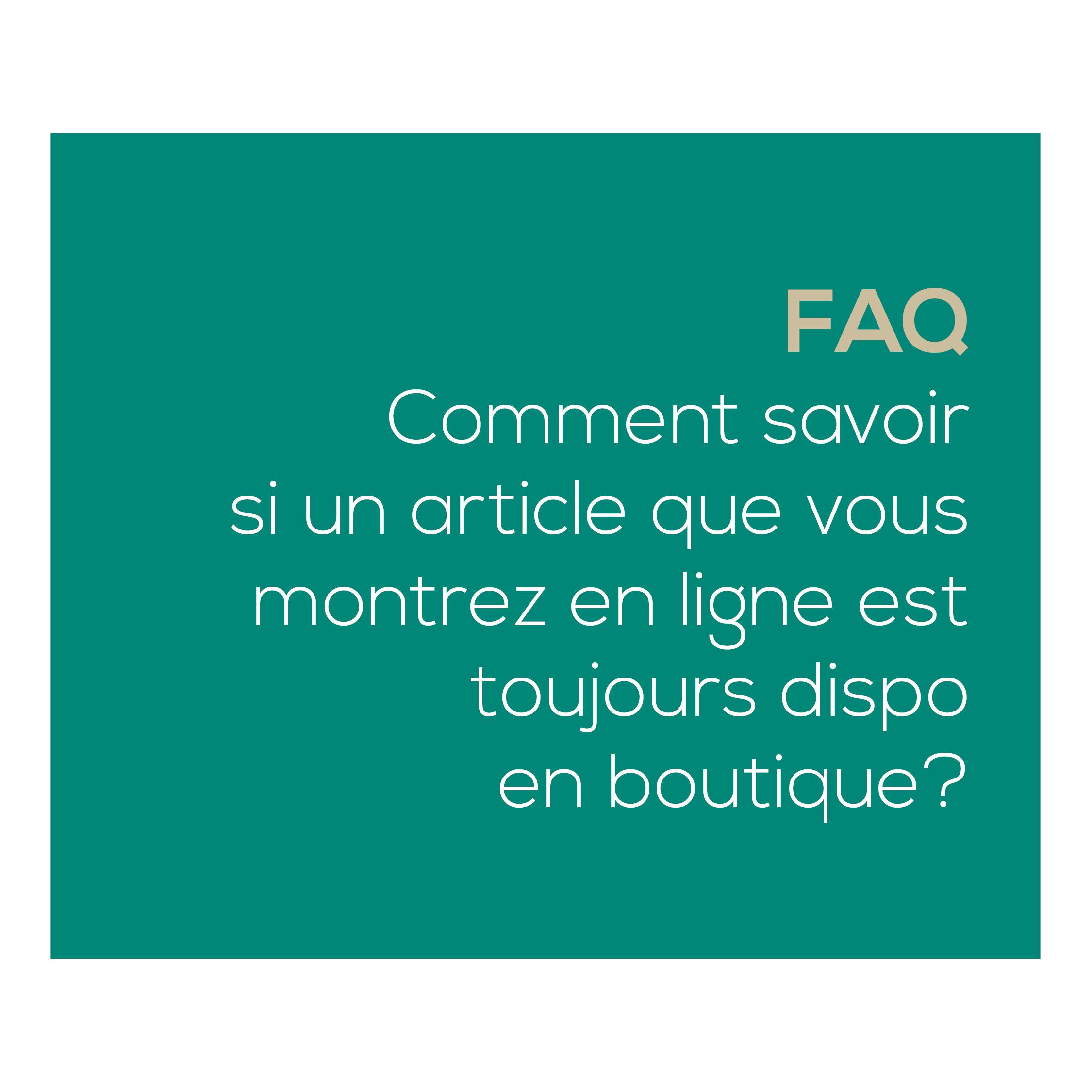 1915_FAQ