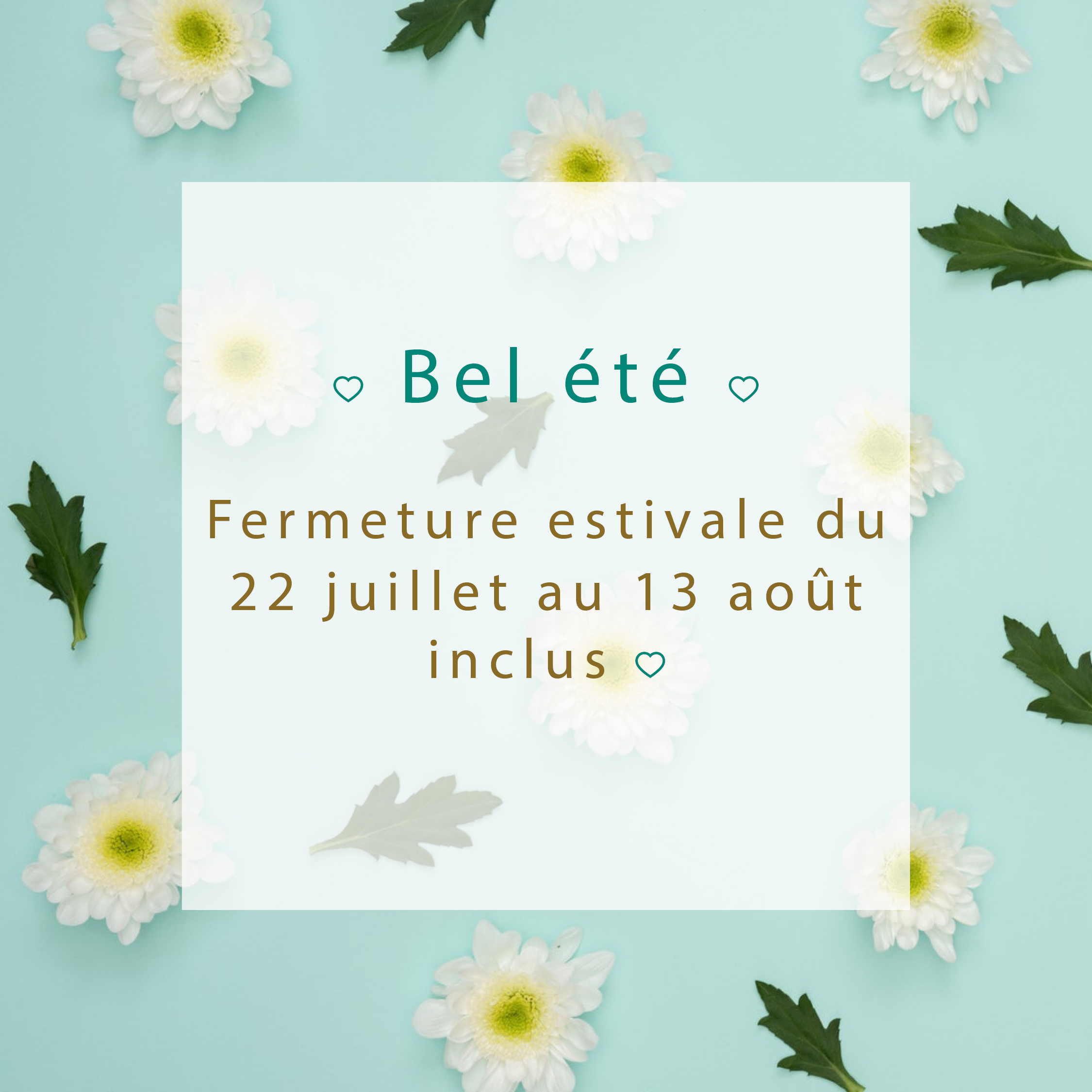 fermeture_estivale2019