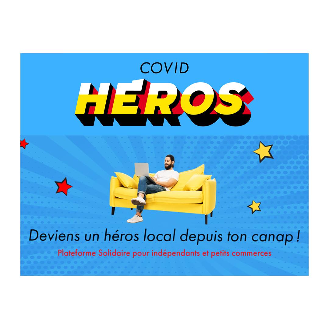 2016_CovidHeros